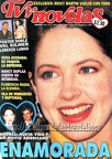 Revista TV y Novelas 09/08/1995
